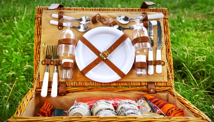 Realash_picnic-2
