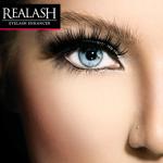 00_Realash-przedluzanie-rzes