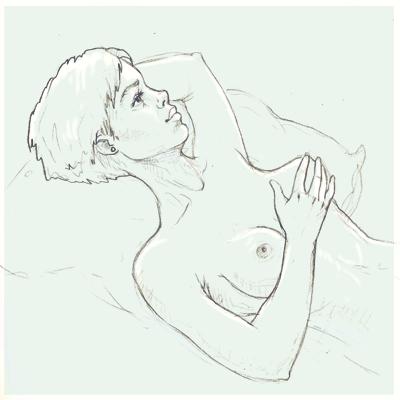 03_Realash_badanie-piersi-3