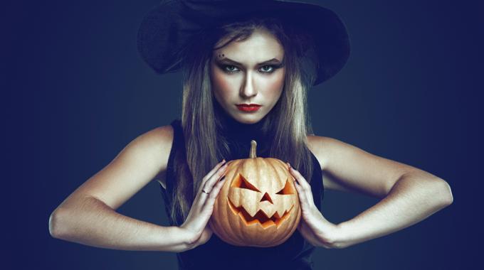 03_Realash_zabawy-na-halloween