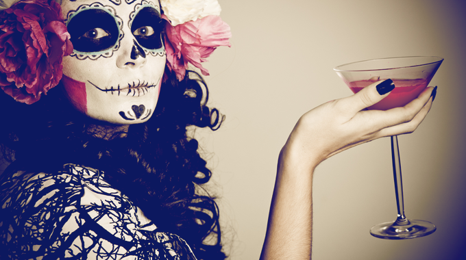06_Realash_drinki-na-halloween