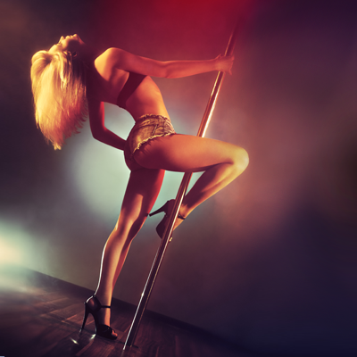00_Realash-pole-dance