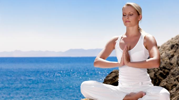 01_Realash_medytacja-joga