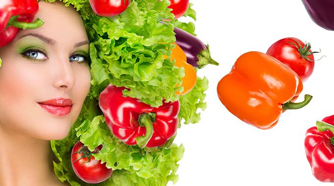 dieta na wlosy