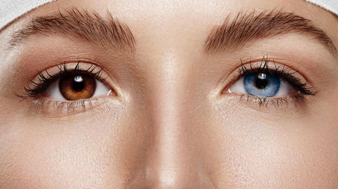 ce1ea690d6c7e9 Soczewki zmieniające kolor oczu - Blog makijażowy, Orphica