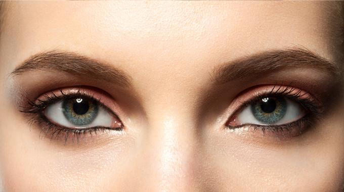 Makijaż Permanentny Brwi Czy Warto Perfekcyjny Makijaż Porady
