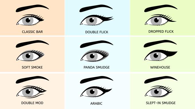 realash_eyeliner_3