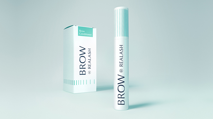 Brow by realash