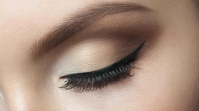 Makijaż Oczu Wypukłych Krok Po Kroku Perfekcyjny Makijaż Blog
