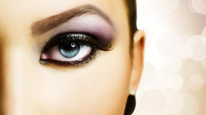 makijaz_dla_niebieskich_oczu