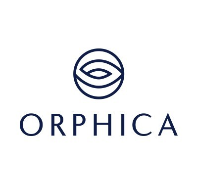 orphica-logo-mini-400x374