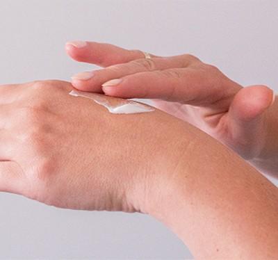 Kosmetyki do dłoni