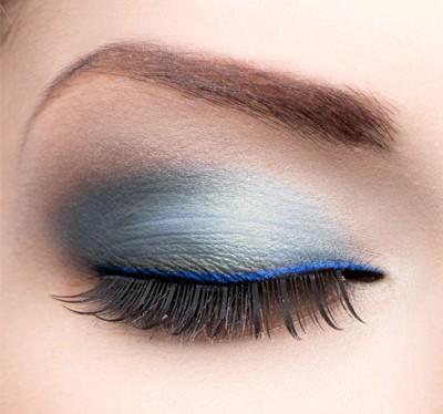 Makijaż Krok Po Kroku Blog Perfekcyjny Makijaż Porady Uroda