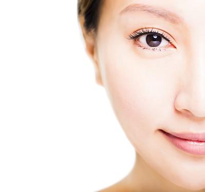 Delikatny Makijaż Blog Perfekcyjny Makijaż Porady Uroda