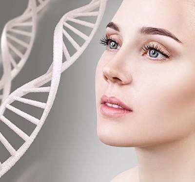 Komórki macierzyste w kosmetykach