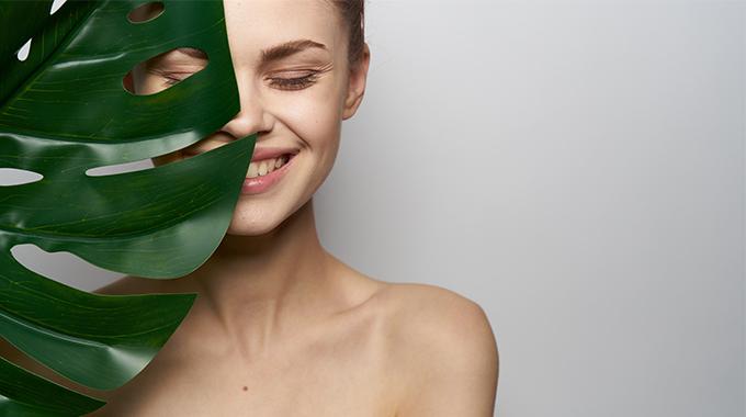 Liście manuka w kosmetyce