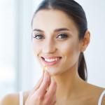 Dermatologiczne suplementy diety